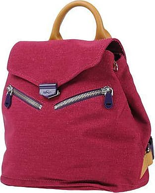 Herschel TOWN WO S ATHLETIC BACKPACK - HANDBAGS - Backpacks & Fanny packs su YOOX.COM