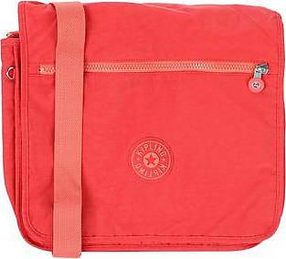 Gioseppo HANDBAGS - Cross-body bags su YOOX.COM