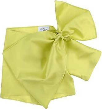 ACCESSORIES - Oblong scarves KITAGI