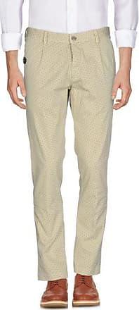 PANTALONES - Pantalones Koon
