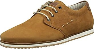 Blaise, Mens Derby Lace-up Kost