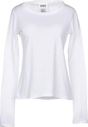 TOPWEAR - T-shirts Kristensen Du Nord