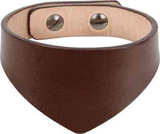 Kristina Ti JEWELRY - Bracelets su YOOX.COM