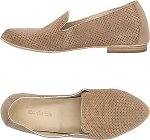 FOOTWEAR - Loafers Kudeta