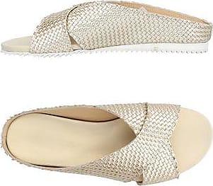 Chaussures - Sandales Kudeta