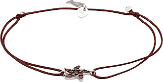 Kurshuni JEWELRY - Bracelets su YOOX.COM
