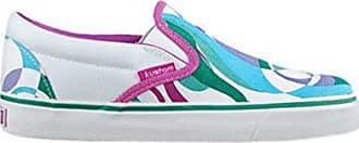 KUSTOM Schuhe Anabel Summer Sneaker US6,5