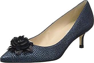 L.K. Bennett Danielle, Zapatos de Tacón para Mujer, Multicolor (PRI-Animal), 36 EU L.k. Bennett