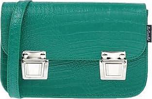 TASCHEN - Handtaschen LA CARTELLA