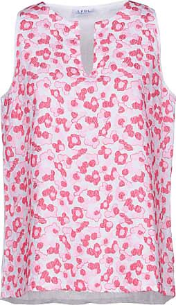 Abbigliamento La Fabbrica del Lino®: Acquista fino a −71% | Stylight