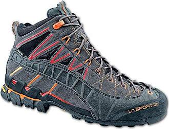 La Sportiva TX5 GTX Shoes Women Taupe/Purple Schuhgröße 42 2018 Schuhe