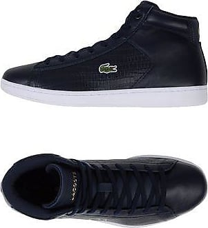 CARNABY EVO MID G316 1 - CHAUSSURES - Sneakers & Tennis montantesLacoste