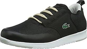 Modisch Lacoste Sneaker L.ight R SPW in schwarz