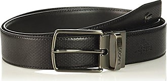 Small Leather Goods - Belts Messagerie