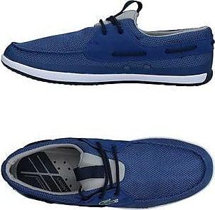 Lacoste FOOTWEAR - Low-tops \u0026 sneakers su YOOX.
