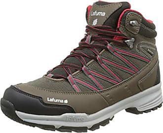 M Hommes Aymara Trekking- & Wanderschuhe Lafuma