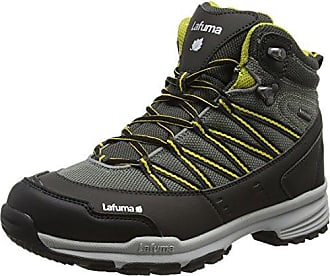 Lafuma Atakama, Chaussures Multisport Outdoor homme, Gris (5421), 44 2/3 EU