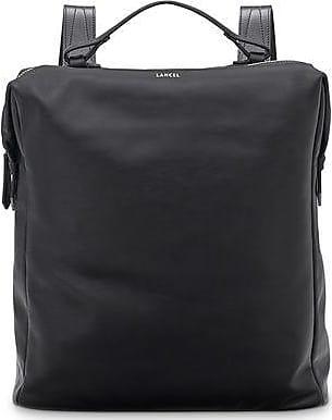 Lancel HANDBAGS - Backpacks & Fanny packs su YOOX.COM
