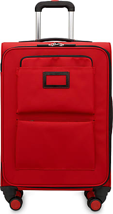 Lancel LUGGAGE - Wheeled luggage su YOOX.COM