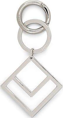 Ottaviani Small Leather Goods - Key rings su YOOX.COM