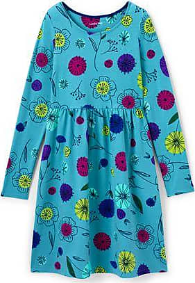 Shirt Dresses For Children Shop 46 Brands Up To 67 Stylight