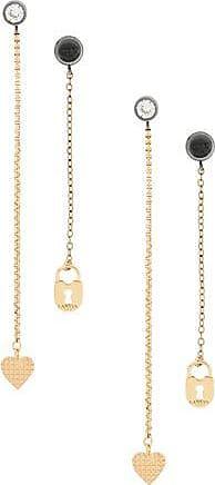 Lanvin JEWELRY - Earrings su YOOX.COM