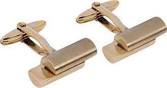 Mulberry JEWELRY - Cufflinks and Tie Clips su YOOX.COM