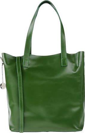 TASCHEN - Handtaschen LATTE & MIELE