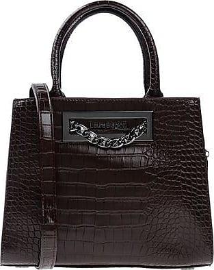Laura Biagiotti HANDBAGS - Handbags su YOOX.COM