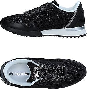 FOOTWEAR - Low-tops & sneakers Laura Biagiotti