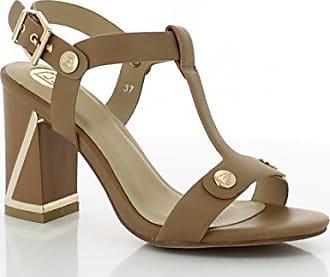 Womens Sondra Open Toe Sandals Laura Biagiotti