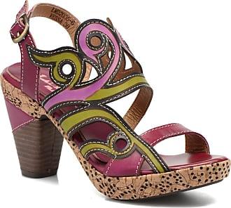 Nu 15% Korting: Sandaaltjes ?bettino? Maintenant, 15% De Réduction: Sandales Bettino? Laura Vita Laura Vita