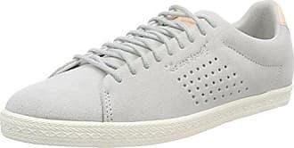 1810186 - Puntera para botas y zapatos Hombre Multicolor Mehrfarbig (Multicolour) 46 EU Le Coq Sportif
