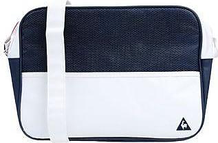 Tomasini Paris HANDBAGS - Cross-body bags su YOOX.COM