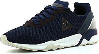 LCS R XVI Casual 1610767, Herren Sneaker - EU 41 Le Coq Sportif