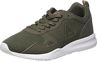 Le COQ Sportif Zapatillas Negro EU 38 nz1l8mbru