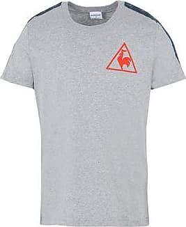 TRI Tee SS N2 M - CAMISETAS Y TOPS - Camisetas Le Coq Sportif