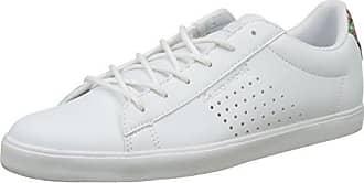 Le COQ Sportif Charline, Zapatillas para Mujer, Blanco (Lichen), 39 EU Le Coq Sportif