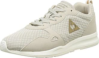 Le Coq Sportif Womens LCS R600 Gs Low Top Sneakers