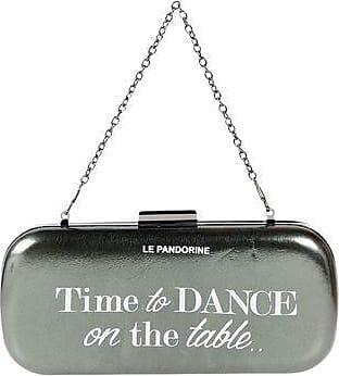 Le Pandorine HANDBAGS - Handbags su YOOX.COM