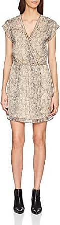 Womens Fbrioche00000sm Short Sleeve Dress Le Temps Des Cerises