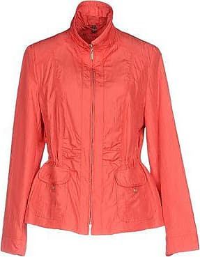 COATS & JACKETS - Down jackets VDP Collection