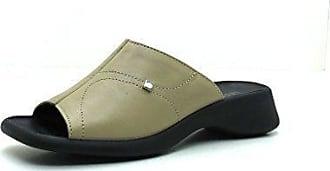Legero - Pantolette - 4-62722-22 Creme EUR 38