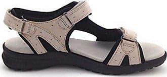 Legero Damen Sandaletten NV 0-00732-26 Beige 303743