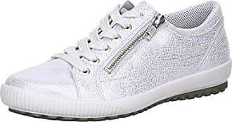 Legero Tanaro White, Schuhe, Stiefel & Boots, Chukka Boots, Weiß, Female, 37