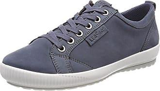 Tanaro Damen Chaussure Basse-top Legero