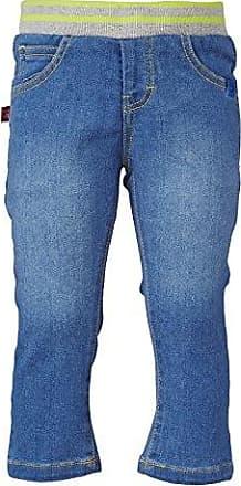LEGO? wear Duplo Explore 501JeansGar?onBleu (Light Denim Blue 36)FR: 12 mois (Taille fabricant: 80)