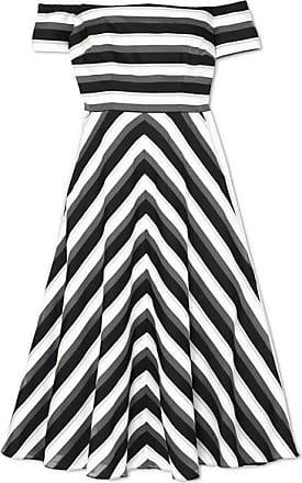 Kleider von Lela Rose®: Jetzt bis zu −48% | Stylight