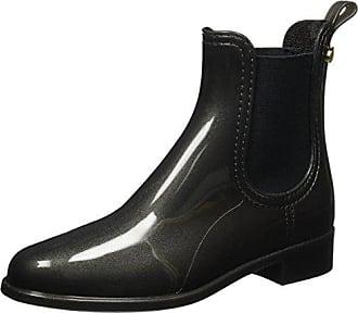 Lemon Jelly Jeny, Zapatos de Cordones Oxford para Mujer, Gris (Metal Grey 07), 39 EU