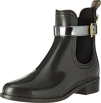 LEMON JELLY Garda, Chelsea Boots Femme, (Petal 09), 41 EU